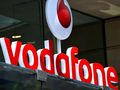 You could be eligible for a refund from Vodafone over dodgy billing
