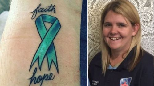 Woman 'pleads guilty' to $45,000 fake cancer scam