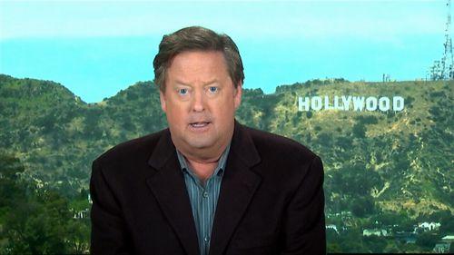 US entertainment reporter Sam Rubin said Cosby's legal team might bid to avoid jail.
