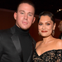 Celebrity breakups of 2020