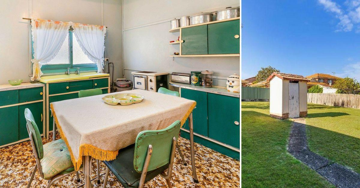 Australia S Cheapest Houses All Under 100 000