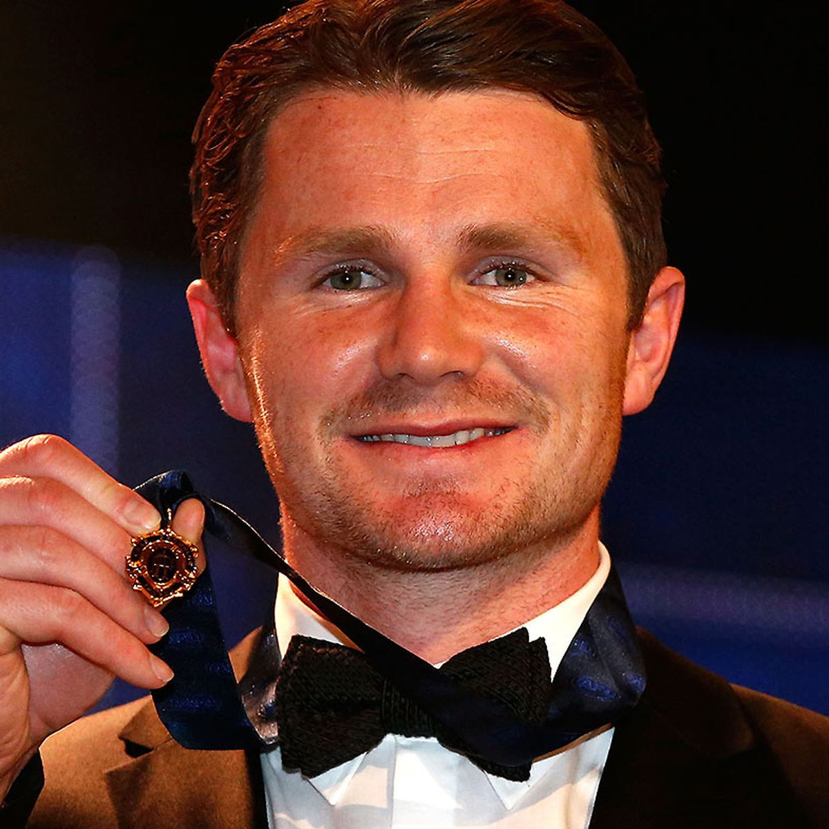 Brownlow Medal Ultimate Guide: favourites, winners, odds, history ...