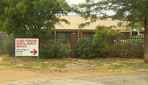 Some ugly truths about abuse across Australia's aged care industry will be revealed during the federal government's royal commission into the sector, one of the Oakden whistleblowers says.