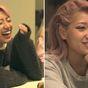 Terrace House Tokyo cancelled after Hana Kimura's death