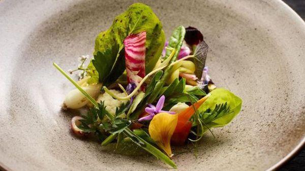 Brae in Victoria is in the World's 50 Best Restaurants list 2021
