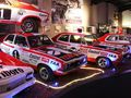 World's largest Peter Brock collection up for auction ahead of Bathurst 1000