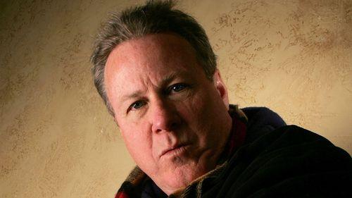 John Heard in 2006. (AFP)