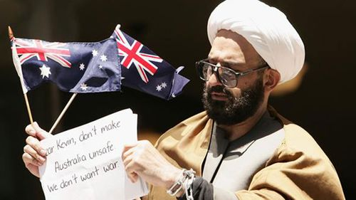 Why police refused to meet Sydney siege gunman's demands