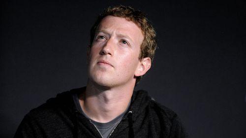 'Dislike' button for Facebook under debate