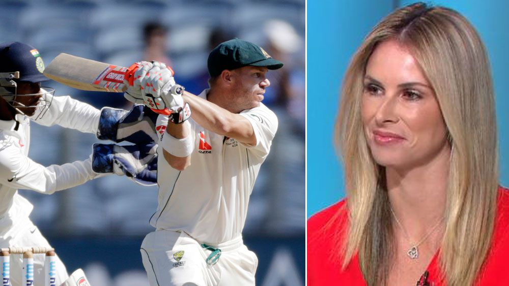 Australian cricketers willing to miss Ashes if no pay deal in place: Candice Warner