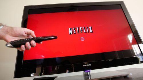 Take the 'NBN Netflix test'.