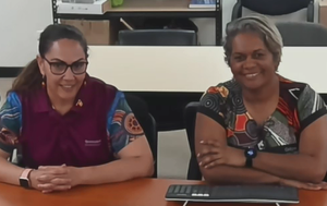 Mount Isa nurses recall meeting with royal family for International Nurses Day
