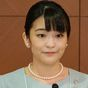 Japan's former princess to live in one-bedroom apartment in New York