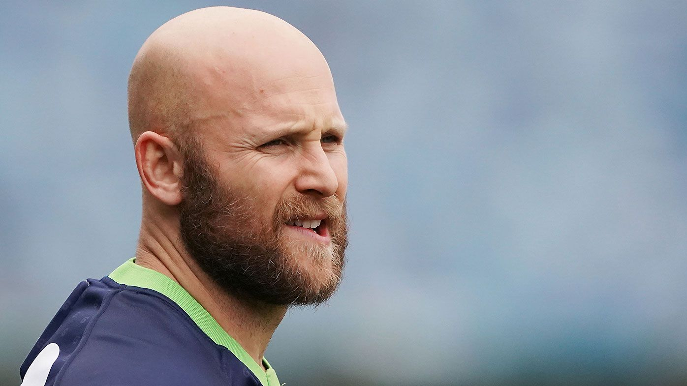 Gary Ablett's manager Liam Pickering rubbishes 2020 retirement rumours