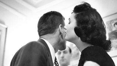 Dear John: 'My boyfriend wants to keep our relationship secret' - 9Honey