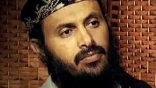 Qassim al Rimi died in a US air strike in Yemen.
