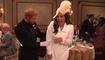 'Saturday Night Live' spoofs Royal Wedding in 43rd season finale