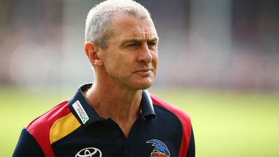 In 2009 he moved to the West Coast Eagles as assistant coach, before returning to Port Adelaide in 2014.