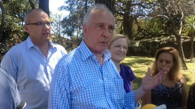"""<p>Former Labor Prime Minister Paul Keating said Fraser's death was """"a great loss to Australia"""".</p> <p>""""Notwithstanding a controversial Prime Ministership, in later years he harboured one abiding and important idea about Australia – its needs and its right to be a strategically independent country,"""" Keating said. </p> <p> """"He detested what he saw as strategic subservience to the United States and our willingness to be easily led from the path of a truly independent foreign policy.</p> <p>""""I had always thought Malcolm would around a lot longer. I must say, I wished he had been.""""</p>"""