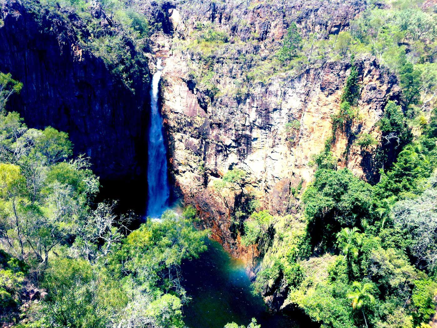 Aspiring Crocodile Dundee Kakadu National Park Needs A New CEO - 11 things to see and do in kakadu national park