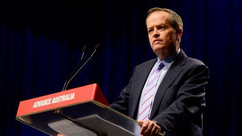 Labor delegates reject ban on asylum seeker boat turn-backs