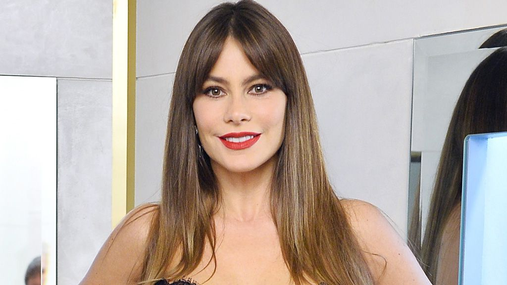 The Aussie label Sofia Vergara can't get enough of