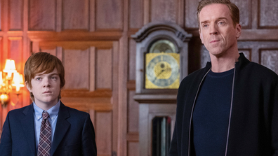 'Billions' is back with the second half of its season five, which promises to be a bumpy ride.