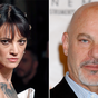 Asia Argento accuses Rob Cohen of sexual assault