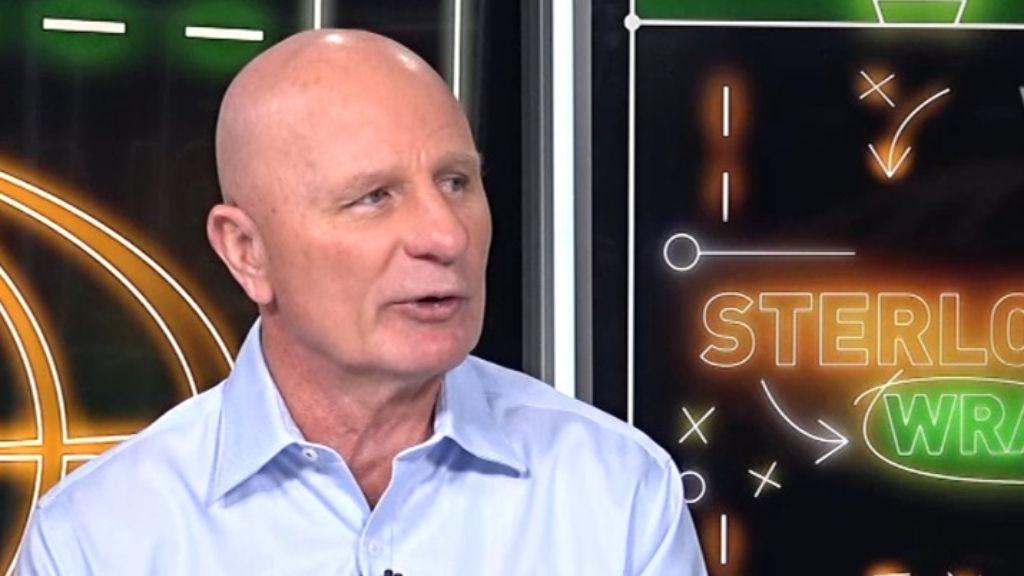 Parramatta coach Brad Arthur dismisses 'crazy' talk around future amid Eels slide