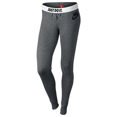 <strong>Nike Women's Rally Pants</strong>