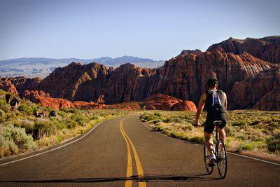 <strong>Red Mountain Resort, Utah</strong>