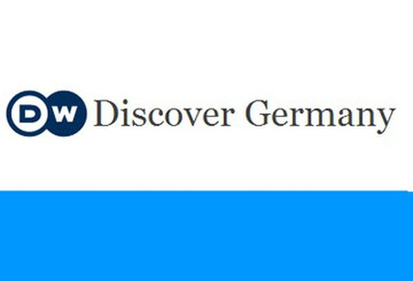 Discover Germany