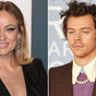 Olivia Wilde turns off Instagram comments as Harry Styles dating rumours continue