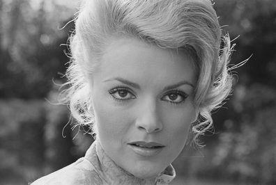 Trisha Noble dies aged 76.