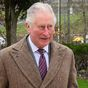 How Charles got the slimmed-down monarchy he wanted