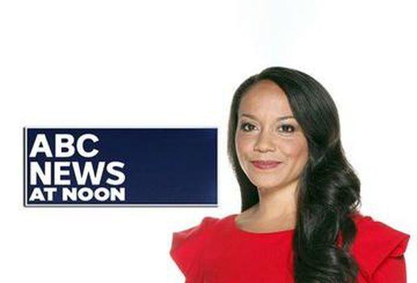ABC News at Noon