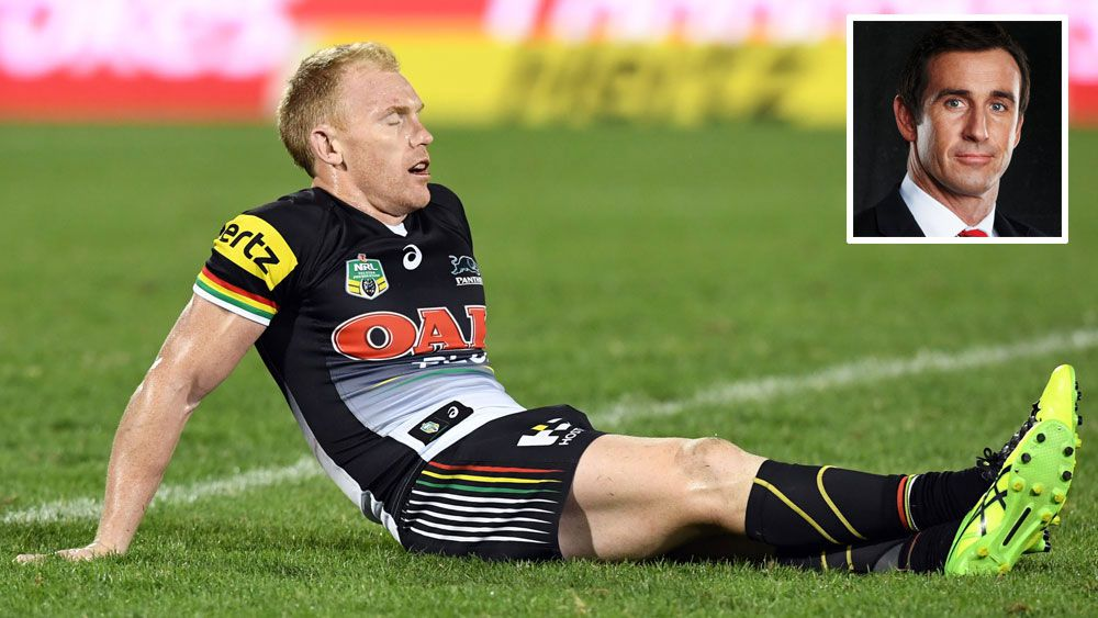 NRL expert tips and predictions: Round 9