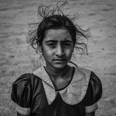 Her Name is Chandi, Bangladesh