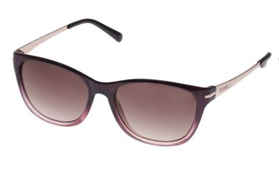 "<a href=""http://shop.davidjones.com.au/djs/en/davidjones/bronnie-1700569"" target=""_blank"">Fiorelli Bronnie Sunglasses, $79.95.</a>"