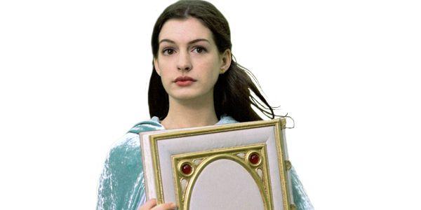 Ella Enchanted 2004  IMDb