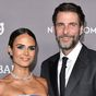 Actress Jordana Brewster and husband Andrew Form have 'quietly' split