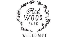 The Woodhouse Wollombi