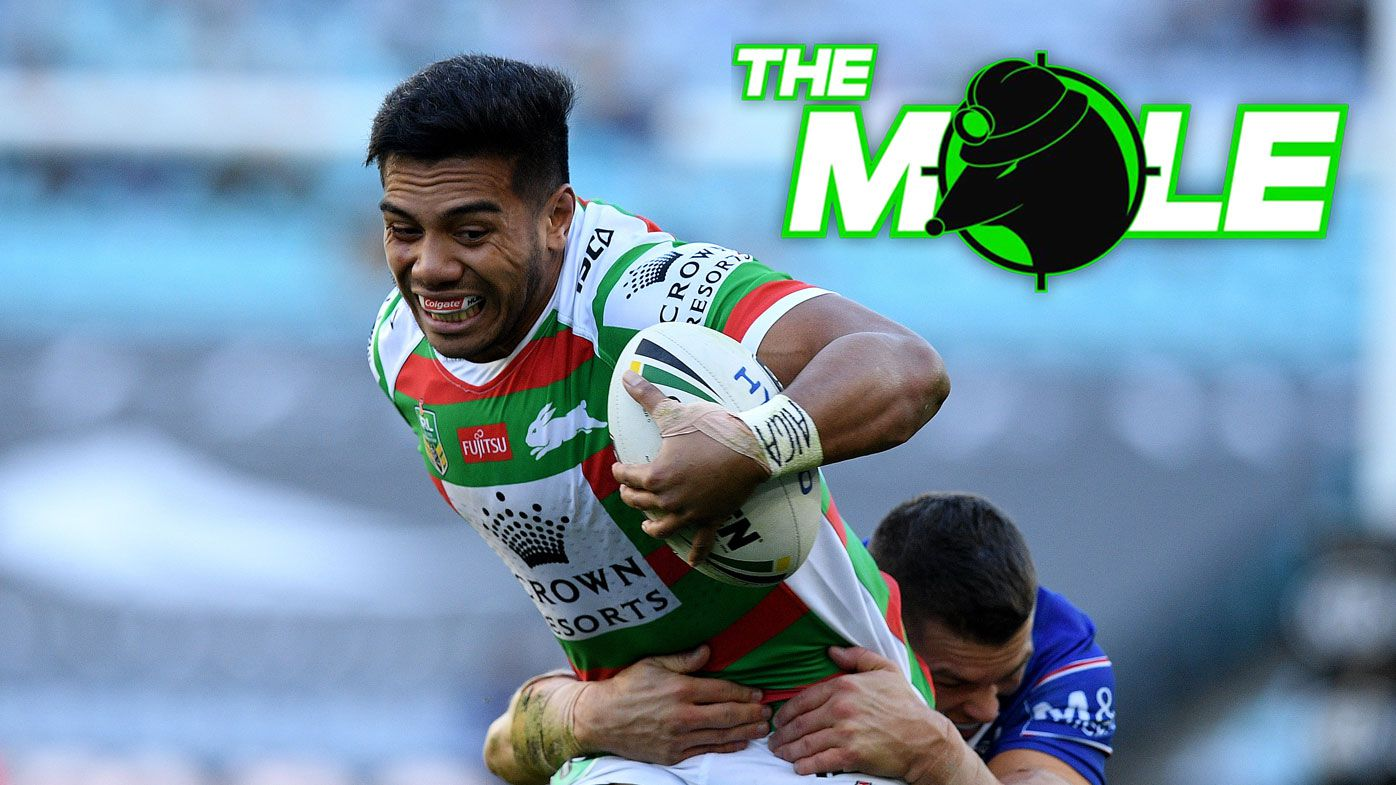 The Mole: Newcastle on the verge of signing Hymel Hunt