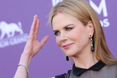 When oh when will they invent hand Botox?