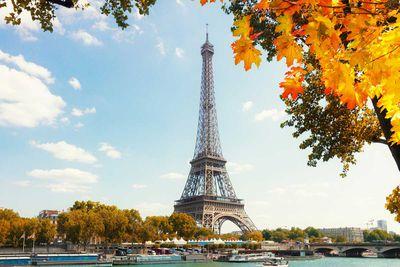 11. France