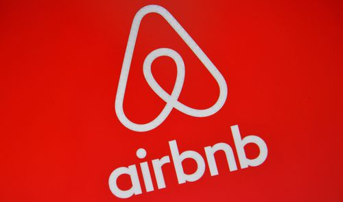 Airbnb users will be subjected to new laws in NSW.