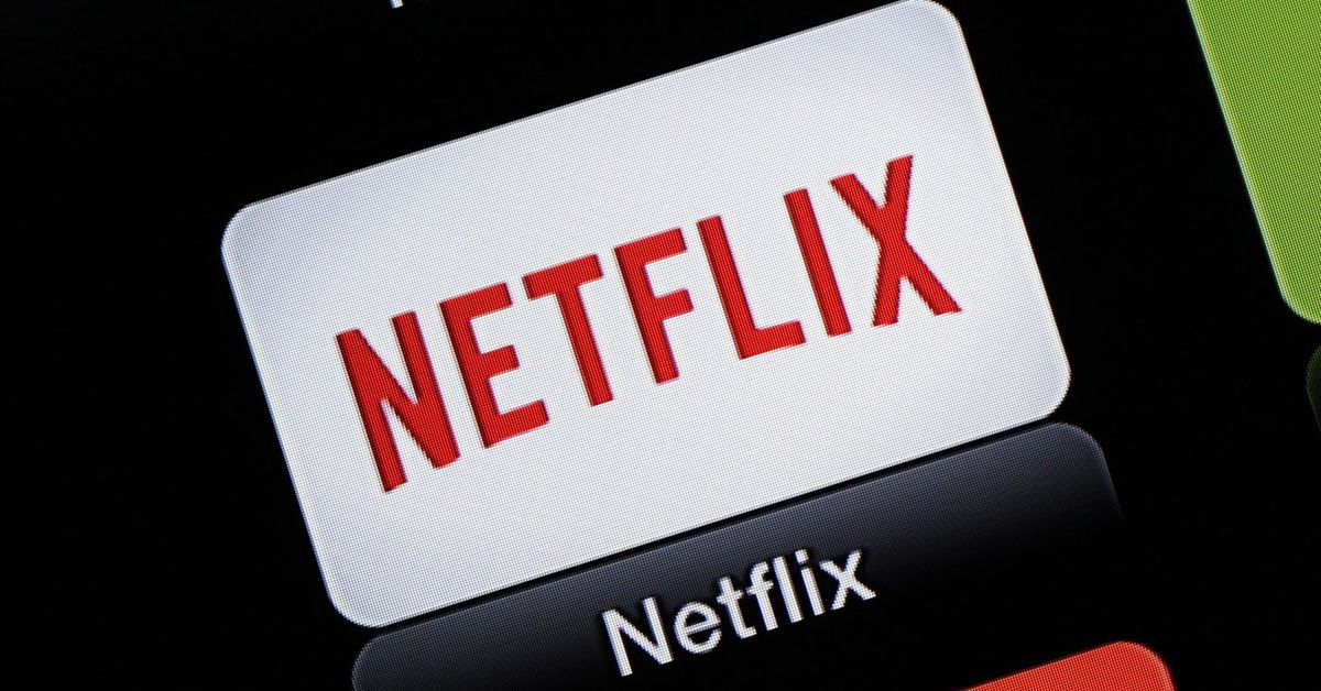 Netflix hikes the price for Australian customers – 9News