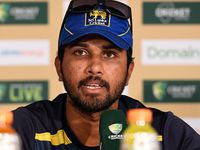 Murky world of Sri Lankan cricket uncovered