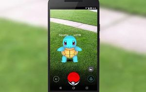 Coronavirus Victoria: Man fined for playing Pokémon Go under COVID-19 breach
