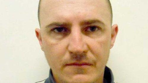 Homeless suspect named in Perth stabbing murder